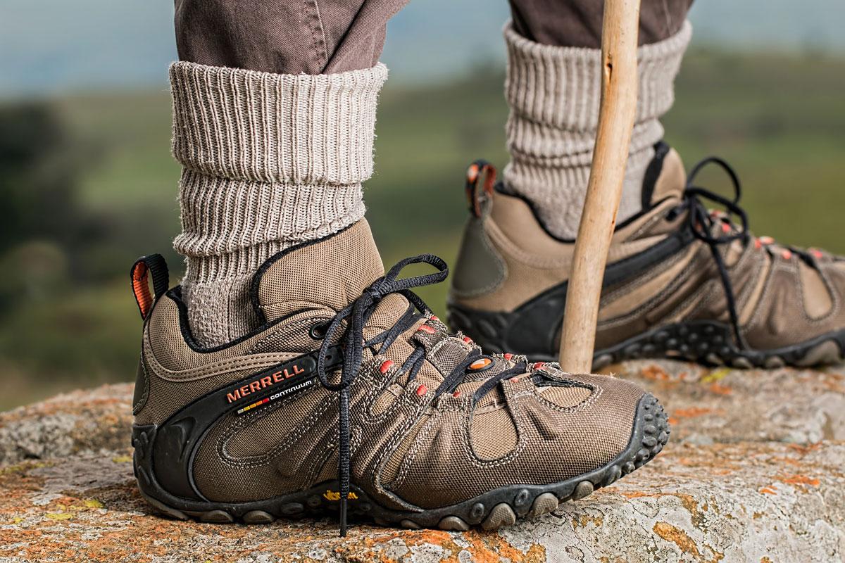 Wandern und Wanderangebote in der Fränkischen Schweiz mit dem Golfhotel Behringers