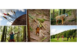 Rahmenprogramme und Incentives in der Fränkischen Schweiz
